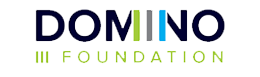 Domino-foundation-partners