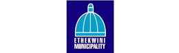 Ethekwini-municipality-partners
