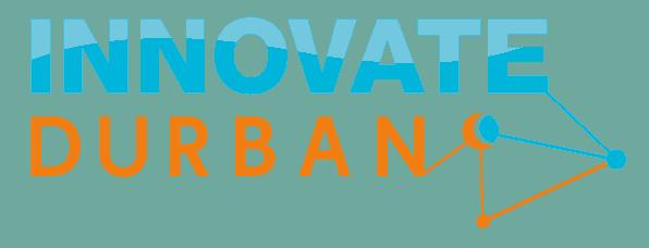 innovate-durban